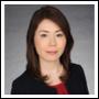 Eiko Matsunaka (Judicial Scrivener, Administrative attorney, Certified Turnaround Professional)