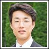 Hiroyuki Kamiji (Manager)