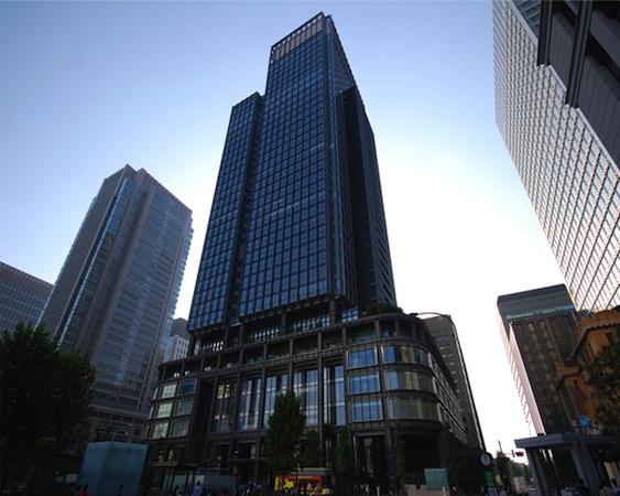 Office,Tokyo,Osaka