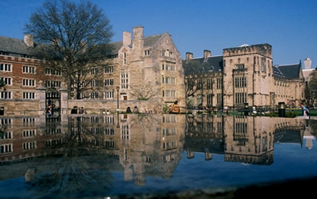 Yale,Economics,Policy,政権,安倍,abe