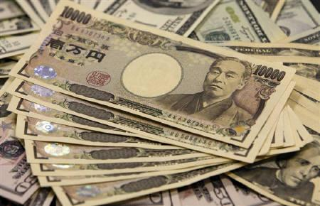 business, business solutions, law, accounting, visa, set up, incorporate, travel, Japan